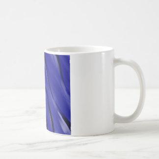 Water Disturbance Coffee Mug