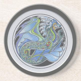 Water Dragon Coaster