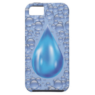 water drop case for the iPhone 5