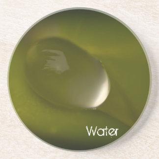 Water Drop Coaster 2