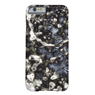 Water Drops iPhone 6/6 Case
