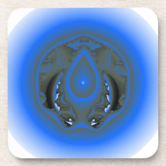 water element coasters
