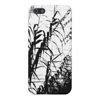 Water equals life iPhone 5 cover
