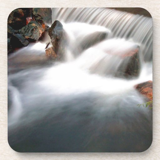 Water Fantasy Falls Coaster