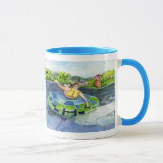 water fun mug