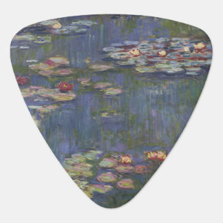 Water Lilies by Claude Monet Pick