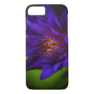 Water Lily case