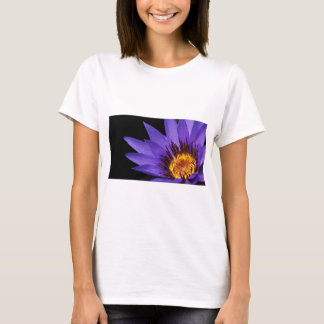 water-lily T-Shirt