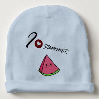 water melon Beanie Baby Beanie