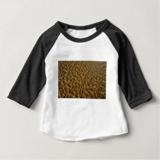 water-mirror baby T-Shirt