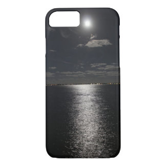Water Moon iPhone 7 Case