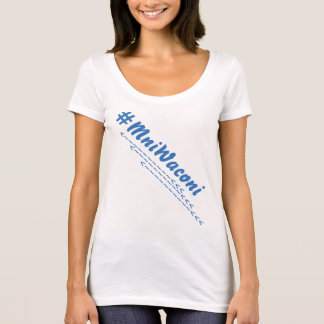 Water of Life T-Shirt