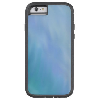 Water Paint Style Case