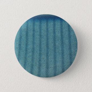 Water - Pool Bottom 2 Inch Round Button