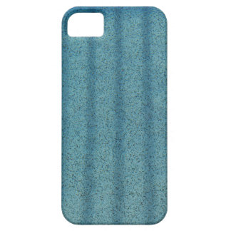 Water - Pool Bottom iPhone 5 Cases