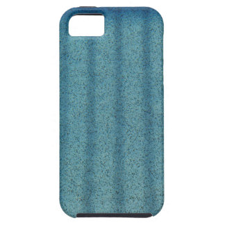 Water - Pool Bottom iPhone 5 Cover