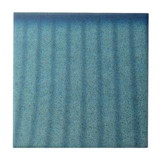 Water - Pool Bottom Tile