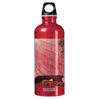 Water Pot SIGG Traveler 0.6L Water Bottle