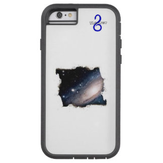 Water Proof Phone Case Galaxy