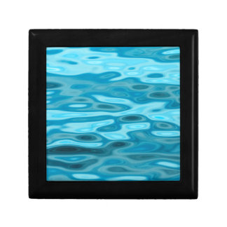 Water Reflections Gift Box