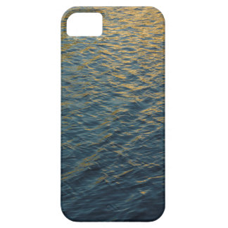 Water Reflections iPhone 5 Case