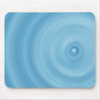 Water rings mouse pads