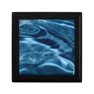 WATER RIPPLES 1 GIFT BOX