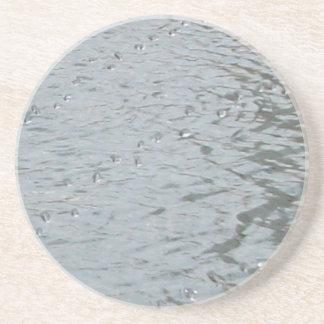 Water Ripples Coasters