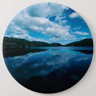 Water Sheet Lake. button