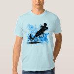 Water Skiing Tshirt