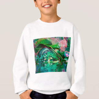 WATER SPIRIT SWEATSHIRT