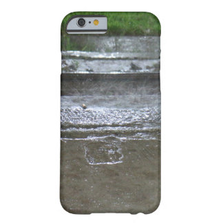 Water splash cover for Iphone 6 / 6+