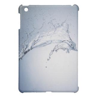 Water Splash Cover For The iPad Mini