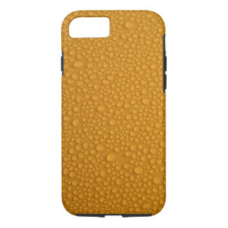 Water Spots iPhone 7 Case