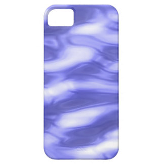 Water texture case for the iPhone 5