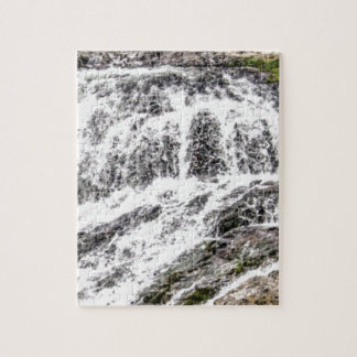 water texture scene jigsaw puzzle