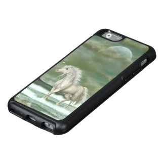 Water Unicorn OtterBox iPhone 6 Case