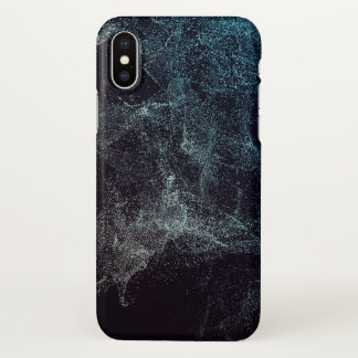 Water universal iPhone x case