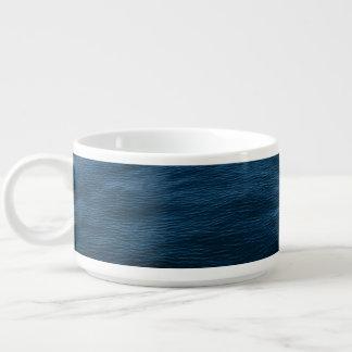water waves chili bowl