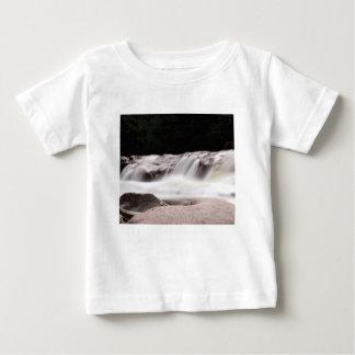 water wonder art baby T-Shirt