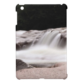 water wonder art cover for the iPad mini