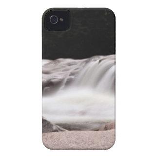 water wonder art iPhone 4 Case-Mate case