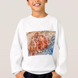 Waterbird Hovering Sweatshirt