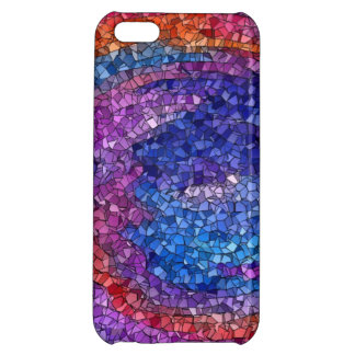 Watercolor Mosaic *iPhone 5* case iPhone 5C Cover