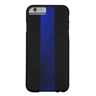 Watercolor Vertical Stripe iPhone 6 Case
