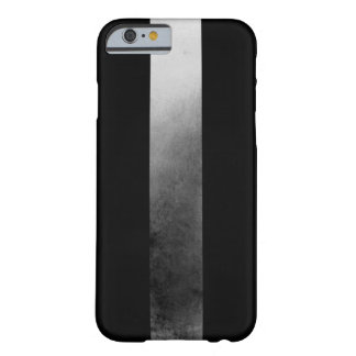 Watercolor Vertical Stripe iPhone 6 Case Barely There iPhone 6 Case