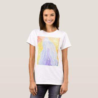 Watercolour Shirt