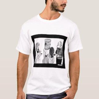 Watercooler T-Shirt