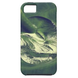 Waterdrop iPhone 5 Case