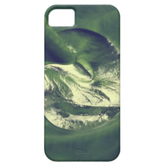Waterdrop iPhone 5 Cover